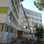 location lève-matériaux Montpellier
